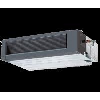 Канальный блок BDI-FM/in-09HN1/Eu инверторной мульти сплит-системы Super Free Match