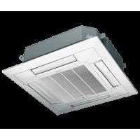 Кассетный блок BCI-FM/in-12HN1/Eu инверторной мульти сплит-системы Super Free Match