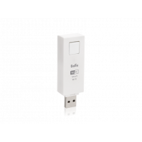 Модуль съёмный управляющий Ballu Smart Wi-Fi BEC/WF-01