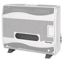 Конвектор газовый Hosseven HBS-12/1V Fan
