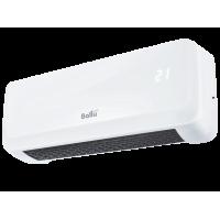 Настенный тепловентилятор Ballu BFH/W - 201L