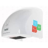 Ballu BAHD-2000DM сушилка для рук