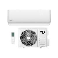 Инверторная сплит-система Daichi AIR60AVQS1R/ AIR60FVS1R