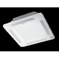 Инверторная кассетная сплит-система Electrolux EACU / EACС/I-18H/DC/N3