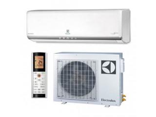 Видеообзор кондиционера Electrolux EACS/I-09HM/N3 Monaco DC Inverter