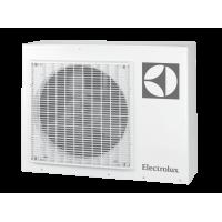 Блок внешний ELECTROLUX EACO/I-14 FMI-2/N3_ERP