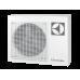 Сплит-система Electrolux EACS - 18HF/N3