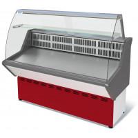 Витрина холодильная Нова ВХН-1,0