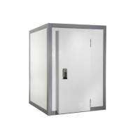 Холодильные камеры POLAIR Standard КХН-11.75