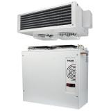 Сплит-системы для холодильных камер