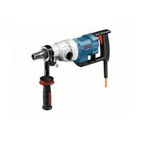 Алмазная дрель Bosch GDB 180 WE Professional