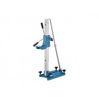 Стойка сверлильного станка Bosch GCR 180 Professional