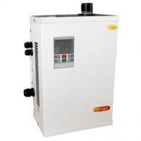 Электрокотел ЭВПМ-12 «Сангай»