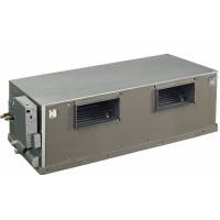 Канальная сплит-система Lessar LS-H192DIA4/LU-H192DIA4