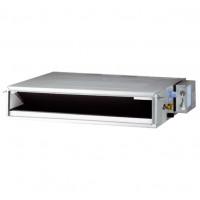 Канальная сплит-система LG CB09L/UU09W