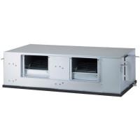Канальная сплит-система LG UB70/UU70W