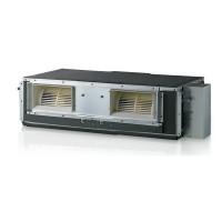 Канальная сплит-система LG UB18/UU18