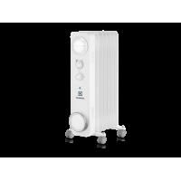 Радиатор масляный Electrolux EOH/M-6105 - 5 секций