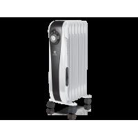 Радиатор масляный Electrolux Sport line EOH/M-5105N - 5 секций