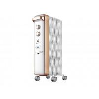 Радиатор масляный Electrolux EOH/M-9157 - 7 секций