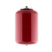 Расширительный бак 24 литра