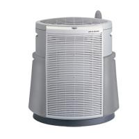 Климатический комплекс Boneco 2071 (очиститель + увлажнитель воздуха )