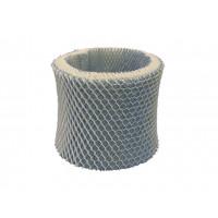Filter matt 5910 (губка увлажняющая) для модели 2241