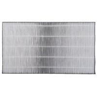 HEPA фильтр для воздухоочистителя Sharp FZ-D60HFE
