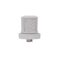 Фильтр-картридж для ультразвукового увлажнителя Ballu FC-550