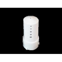 Сменный фильтр-картридж Ballu FC-770 для увлажнителя Ballu UHB-770