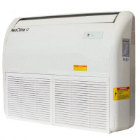 Промышленный настенный осушитель воздуха Neoclima NDW-170