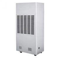 Промышленный осушитель воздуха Neoclima ND380