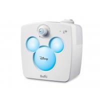 Увлажнитель ультразвуковой Ballu UHB-240 blue / голубой Disney