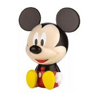 Увлажнитель ультразвуковой Ballu UHB-280 Mickey Mouse