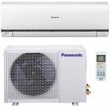 Инверторные сплит системы Panasonic