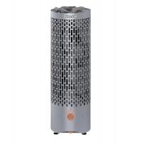Электрическая печь Harvia Cilindro Plus PP70