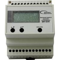 Терморегулятор SPYHEAT SMT-527D (АНТИЛЕД)