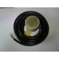 Датчик осадков для термостата SMT-527D