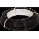 Нагревательная кабельная секция Spyheat 30-270 MFD