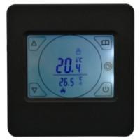 Терморегулятор E 92 черный
