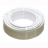 Металлопластиковая труба VALTEC PEX-AL-PEX 16х2,0 мм