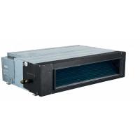 Канальная сплит-система QuattroClima QV-I60DF/QN-I60UF