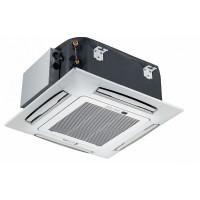 Кассетная сплит-система QuattroClima QV-I60CF/QN-I60UF/QA-ICP7