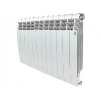 Радиатор Royal Thermo BiLiner 500 - 12 секц.