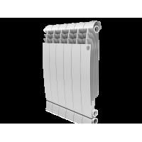 Радиатор Royal Thermo BiLiner 500 - 6 секц.