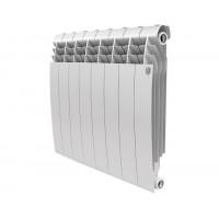 Радиатор Royal Thermo BiLiner 500 - 8 секц.
