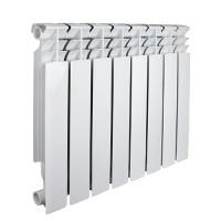 Радиатор VALFEX OPTIMA 500 - 10 секций