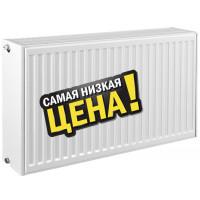 Радиатор стальной панельный Heaton (22х500х1000)