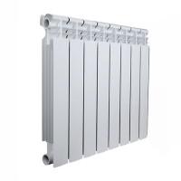 Радиатор VALFEX SIMPLE 500 - 4 секции