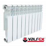 Биметаллические радиаторы Valfex